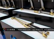宁波工业产品