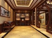 娱乐休闲茶室
