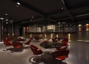 酒店餐饮餐厅