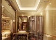 酒店餐饮卫生间